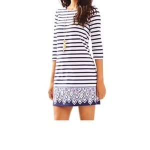 Lilly Pulitzer Bay Dress